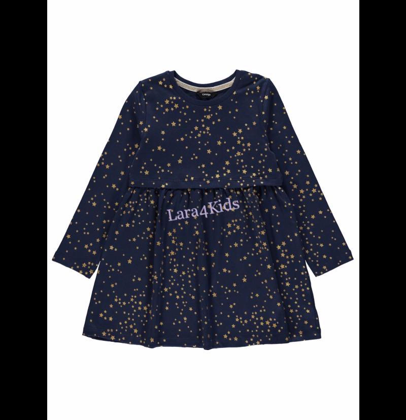 53dacaca4844 Krásne šaty – Star