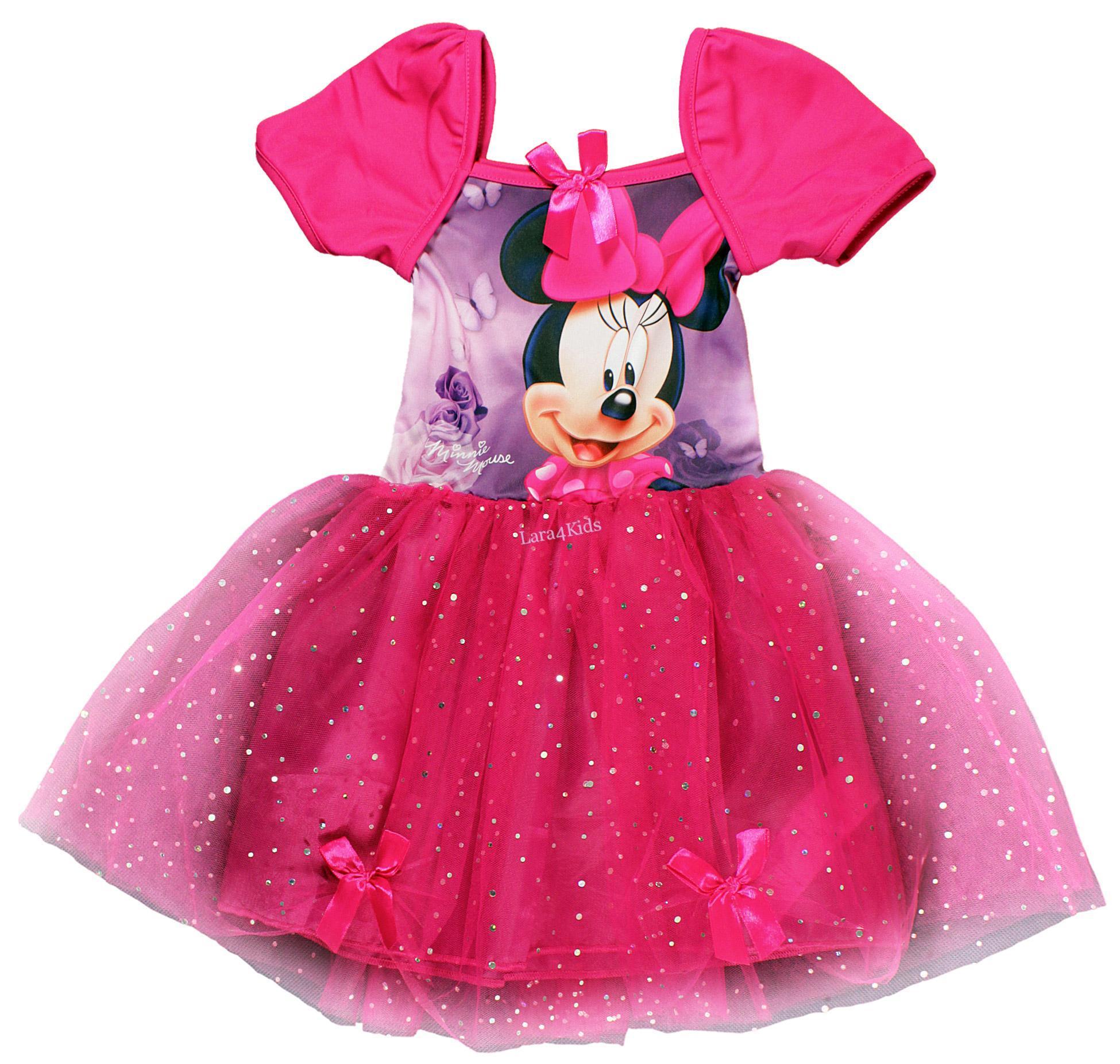 62ca02ff000d Krásne šaty s krátkym rukávom – Minnie