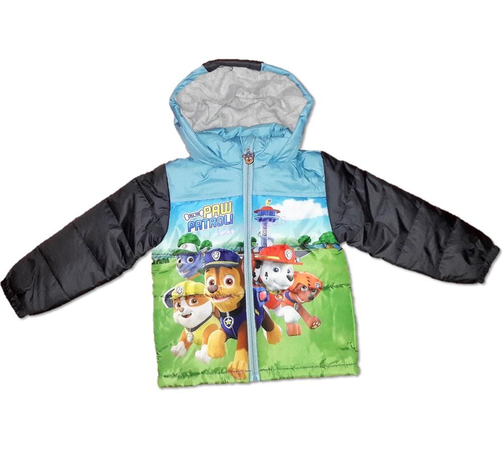 Téli kabát - Mancsőrjárat  6738ef468f