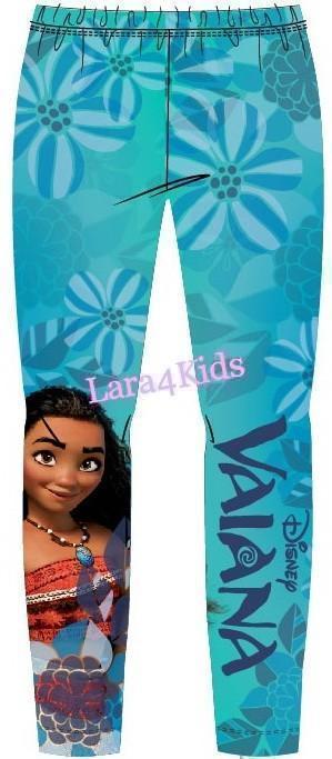 aa11545e51 Meleg leggings – Vaiana | Lara4Kids