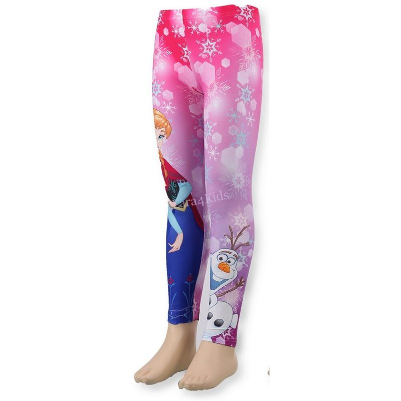 a427f410dd Meleg leggings - Jégvarázs | Lara4Kids